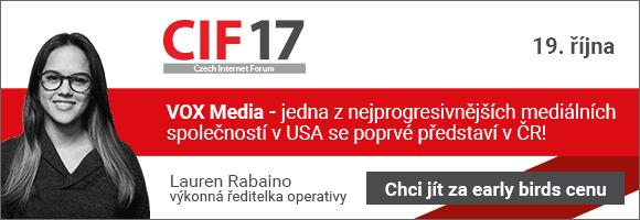CIF17