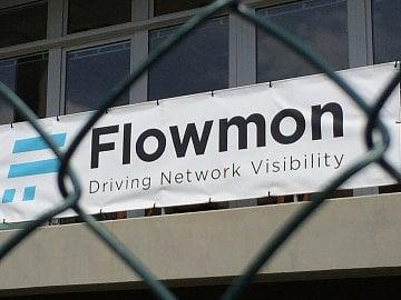 Flowmon Networks.
