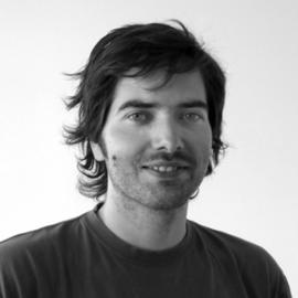 Samuel Poloha