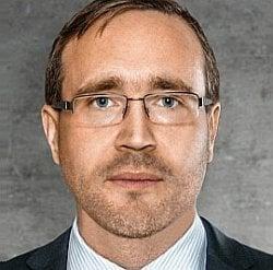 Tomáš Matějíček