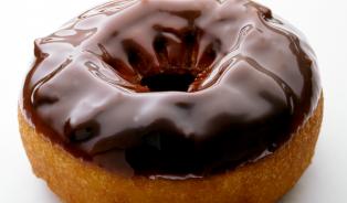 Škodlivé tuky– víte, kde je hledat?