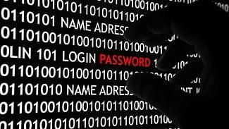 Lupa.cz: Má GDPR požadavky na zabezpečení hesel?