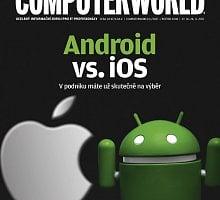 Computerworld 11/2021