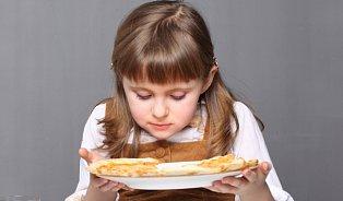 Dětská šunka, dětský kečup, dětské… Má smysl je kupovat?