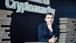 Lupa.cz: 99 % kryptoměn nemá šanci přežít