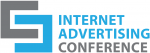 Logo Internet Advertising Conference 2008