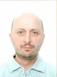 Jaroslav Kodet