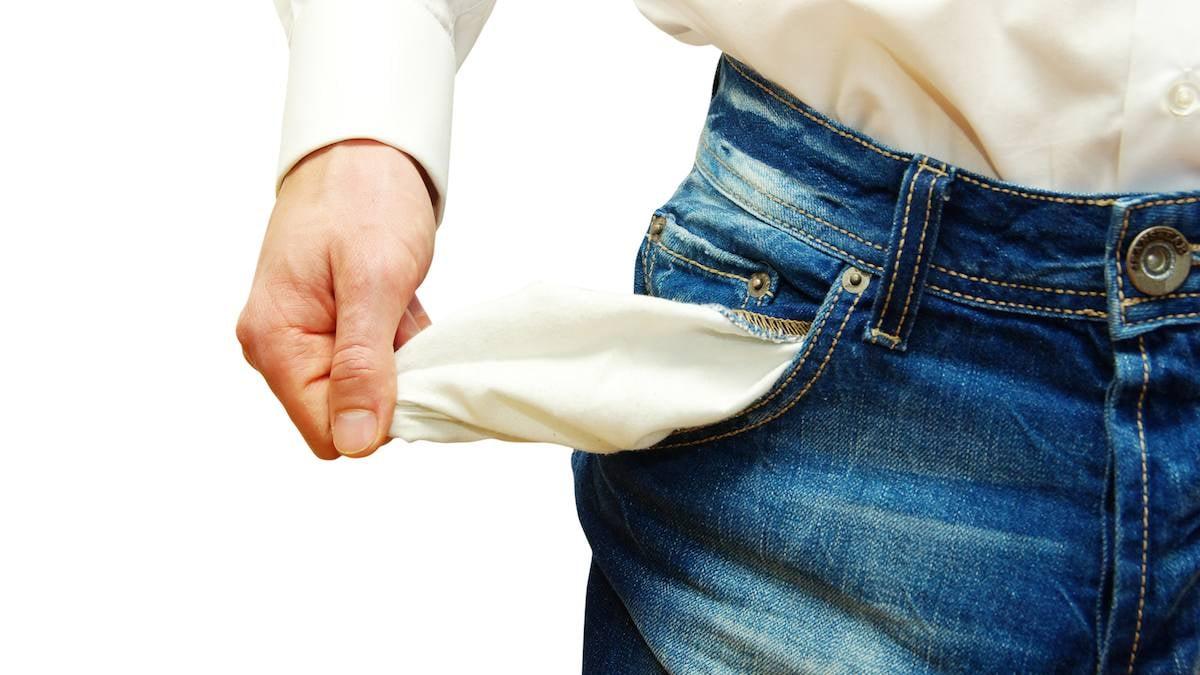 Ochrana podnikatelů před insolvencí se vrací, vládou prošel lex covid justice II