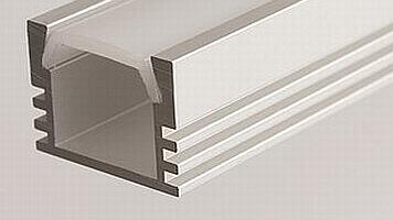 Parádní hliníkové LED pásky pro všestranné využití - Lupa.cz 8c7426dea6