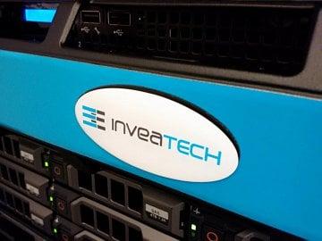 Invea-Tech.