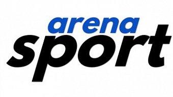 DigiZone.cz: Arena Sport: fotbal a NASCAR jde do finále