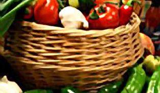Chcete čerstvé zboží přímo od farmáře? Zapojte se do bedýnkování