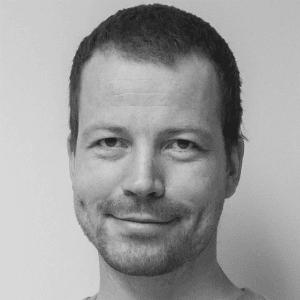 Michal Janík