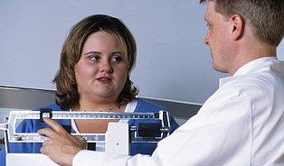 Hubnutí začíná vhlavě, ne prázdným žaludkem