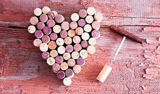 Přichází rosé: 5nejoblíbenějších odrůd růžových vín