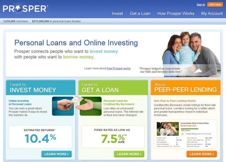 Jak se zbavit půjčky tech