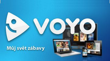 https://i.iinfo.cz/images/552/voyo-cz-1.png