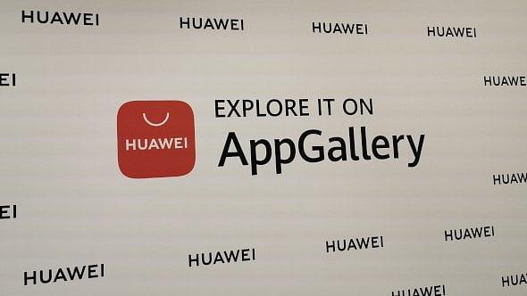 [článek] Seznam, Alza, CZC nebo Livesport. Proč a jak české firmy vyvíjí aplikace pro Huawei