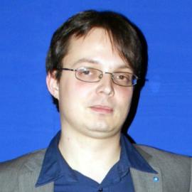 Jiří Szántó