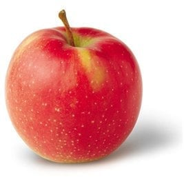 Využití: Tato odrůda se hodí zejména na odšťavnění či pečení