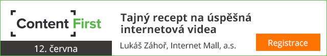 Content 2018 Tip Záhoř