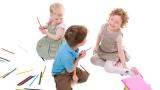 Firmy budou moci zakládat dětské skupiny, budou hlídat zaměstnancům děti