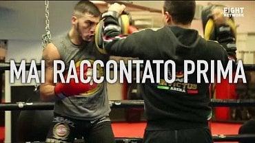 Fight Network Italia