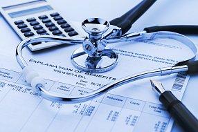 Kdy můžete dostat výpověď za porušení léčebného režimu?