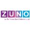 Zuno Bank mění sazebník. Změny vás potěší