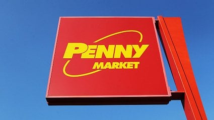 Vitalia.cz: Penny Market dostal pokutu 140tisíc