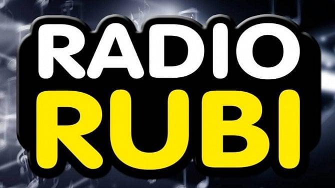 [aktualita] Radio Rubi se přejmenuje na Fajn Radio