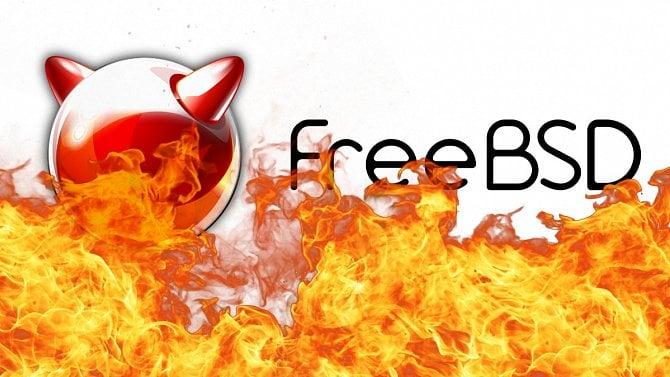 Vyšlo FreeBSD 12.0: aktualizuje OpenSSL, OpenSSH a vylepšuje podporu grafiky