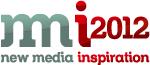 New Media Inspiration 2012