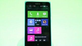 Root.cz: Microsoft prodal poslední Windows Phone