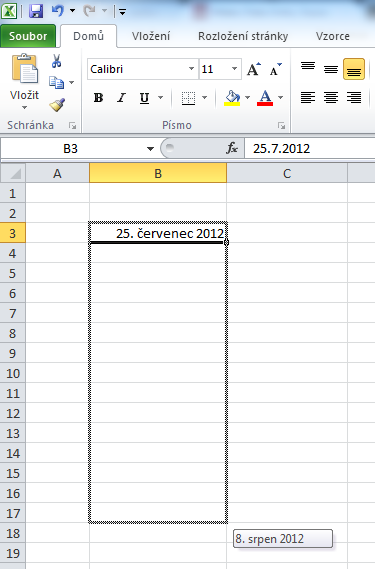 excel-posloupnost_dat