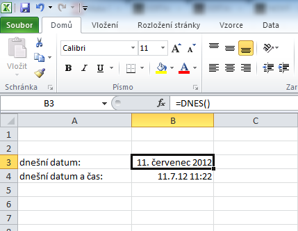 excel-dnes_nyni