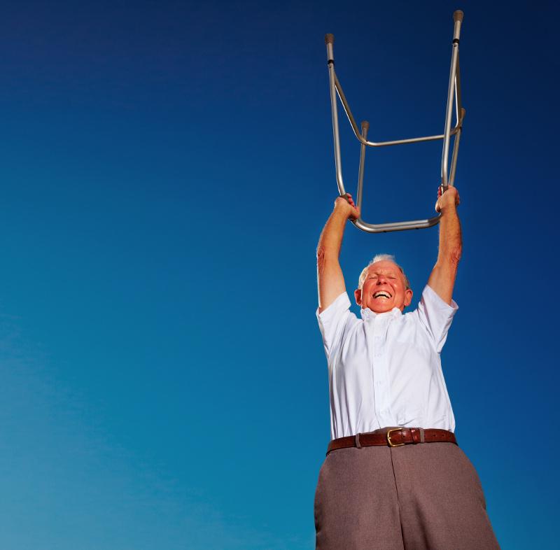Online poradna: Penzijní spoření pro 21.století