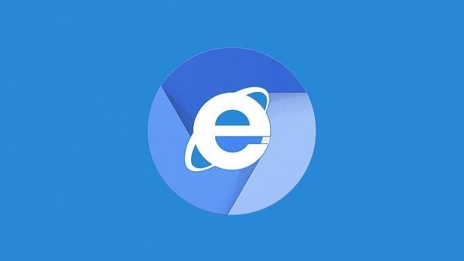 Edge bude používat jádro Chromium, potvrzuje velké změny vMicrosoftu