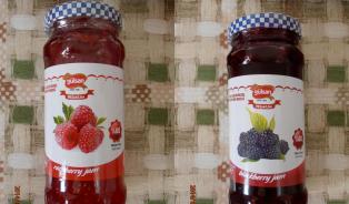 Ovocné džemy bez ovoce. Tohle nepamatuje ani inspekce