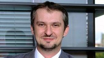 DigiZone.cz: Diginovela jako součást předvolební kampaně