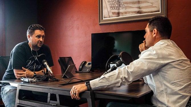 Nejlepší čeští tvůrci podcastů dostali ocenění. Komerční rádia vnich vidí budoucnost