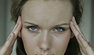Laktační psychóza: Jak ji poznat a předejít tragédii