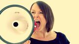 Odhalte tajemství hlášek a sloganů. Které vám budou fungovat a kteréne?