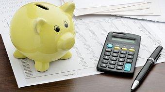 Nebankovní půjčka ihned zlín