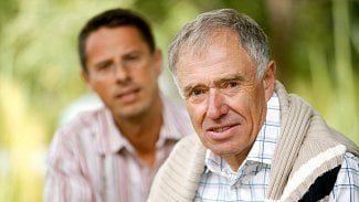 Druhý důchodový pilíř čekají změny. Zvýší se počet zájemců?