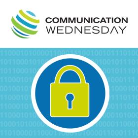 Logo Trendy v internetové bezpečnosti