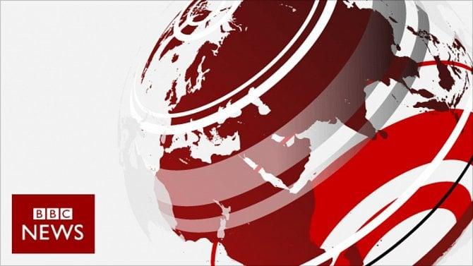 [aktualita] BBC na začátku roku ukončí provoz teletextu