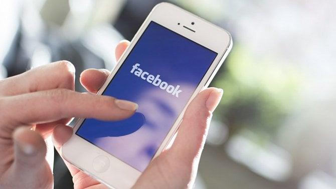 [aktualita] Facebook oznámil odstranění stovek manipulativních účtů napojených na Rusko