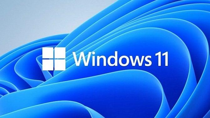 Bude vám na počítači běžet Windows 11? Aplikace odhalí slabá místa