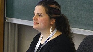 Zuzana Lena Ansorgová
